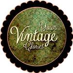 vintage2