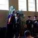 May 2012 Graduation