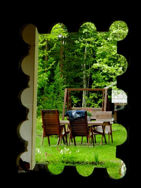 Summer house_2012_6