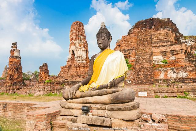 Thailand_2012-02-26-7630_2