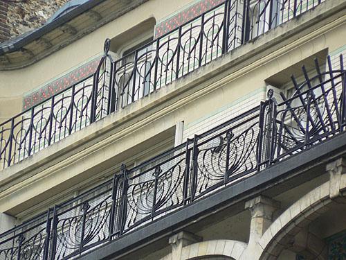 balcons et mosaïques.jpg