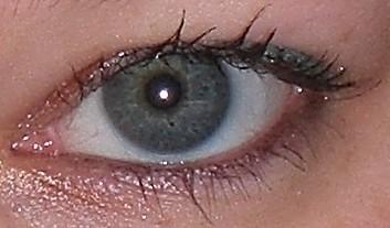 makeupeye