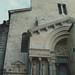 St. Trophime (Arles, FRANCE)