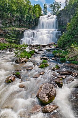 Chittenango Falls vertical2_HDR2