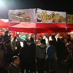 Richmond Night Market 2012