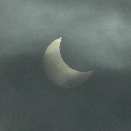 annular-eclipse-01
