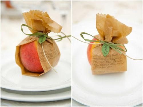 15 Hip Wedding Favor Ideas Austin Wedding Blog