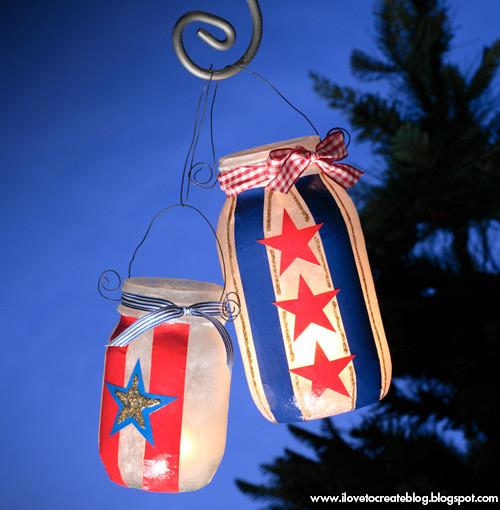 patriotic-mason-jars-2