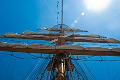 Baltimore, Sailabration, 06-2012
