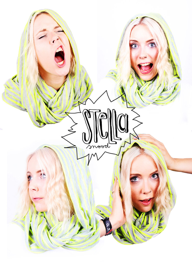 stella-snood-typo