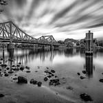 Potsdam_20120616_DSC6277-flickr