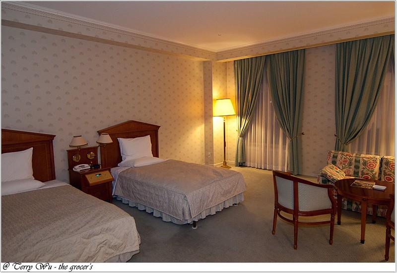 DAY-2-住-豪斯登堡-阿姆斯特丹飯店   (7)