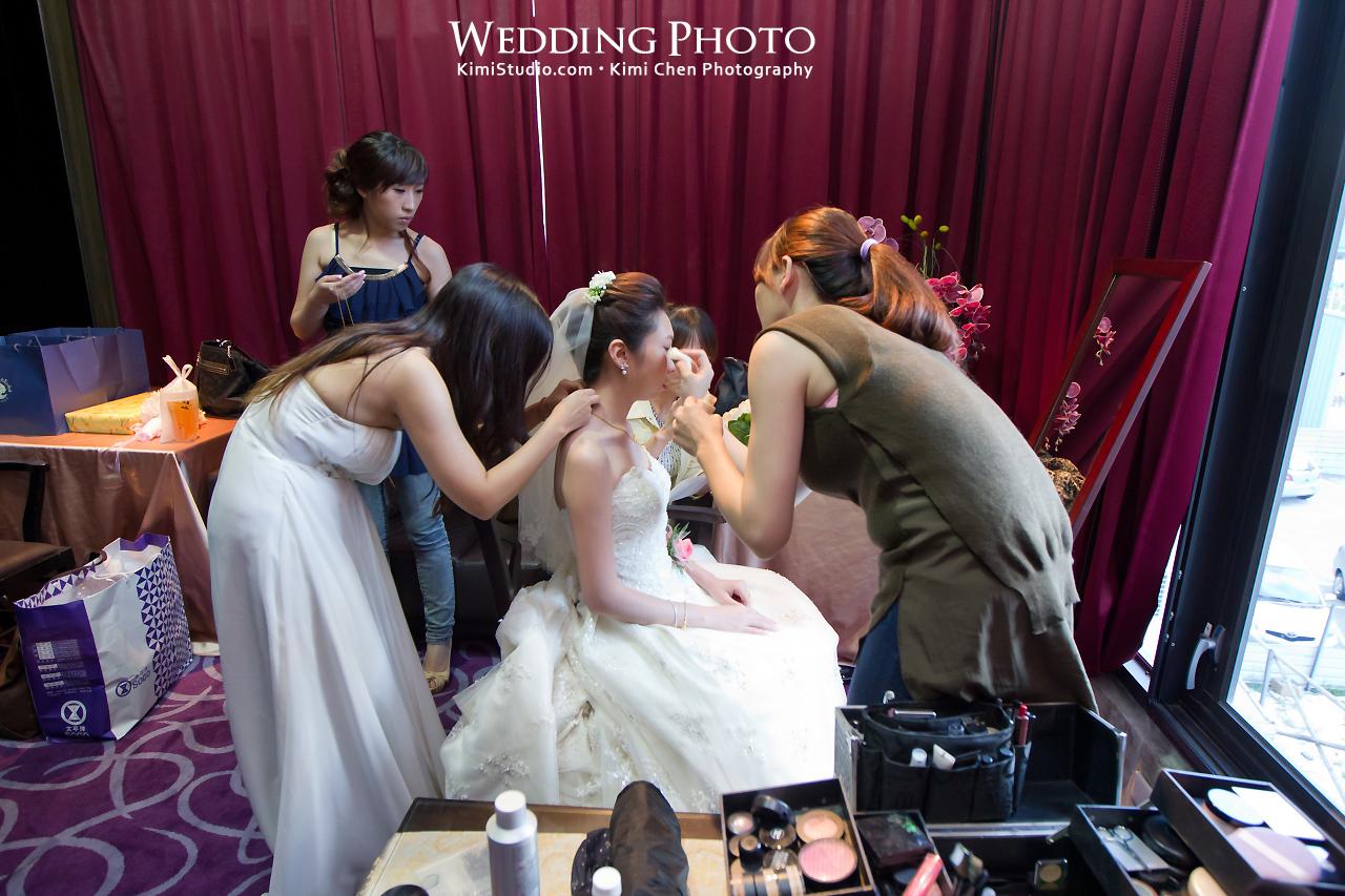 2012.05.25 Wedding-160