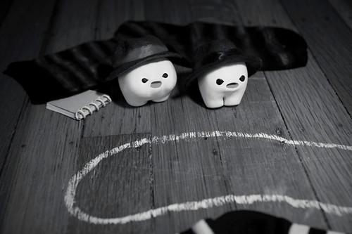 MMT_Toof Noir_28F