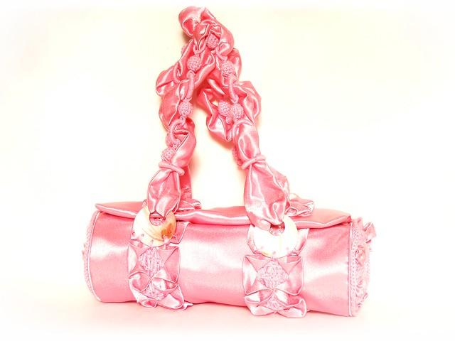 how to take blog photos fashion camera settings use handbag