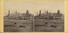 Cairo Citadel