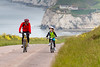 Wight Riviera Sportive 2013 - Event Photography IMG_7755 by s0ulsurfing