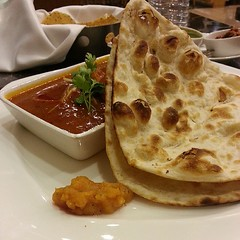 meal, breakfast, flatbread, tortilla, roti prata, food, dish, roti, naan, cuisine,
