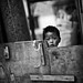 sheltered innocence~ Migrant child~ Shanghai by ~mimo~