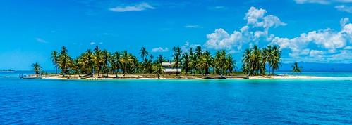 beach islands panama centralamerica sanblasislands nex6