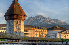 2012 05 11 Luzern