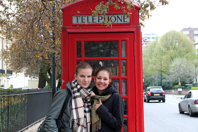 IMG_1394phonebooth elli&elina