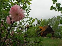 Villages-Countryside-Landscapes