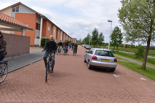 Utrecht study tour-63