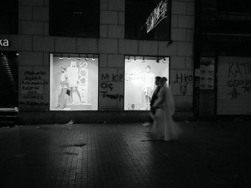 2013-06-01_23-13-32_Türkei-Istanbul