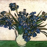VanGogh-Irises_2