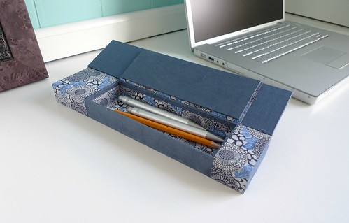 mysterious-stationery-box
