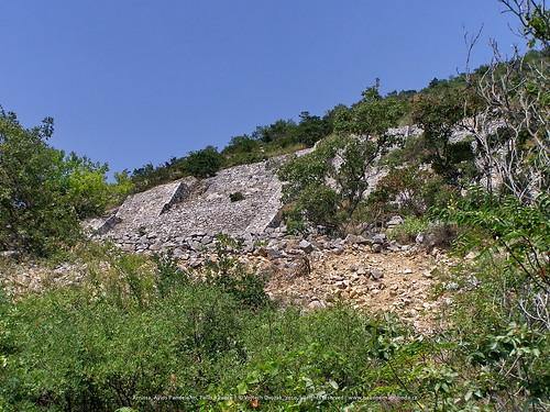 geotagged greece grc pellis arnissa áyiospandelemon geo:lat=4073672208 geo:lon=2175486088