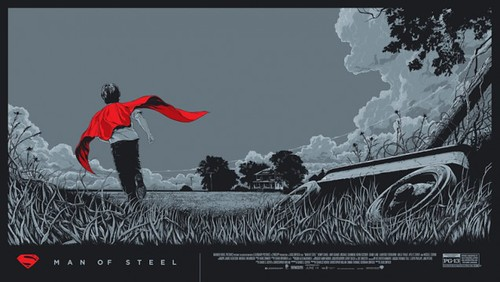 TAYLOR-MANOFSTEEL-V-PRESS.636x359