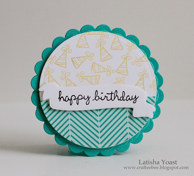LawnFawn circle:scallopdies latisha