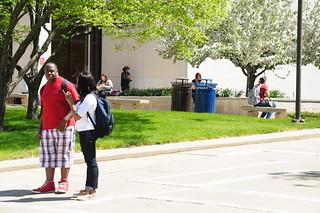 summer-campus019