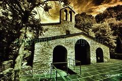 Santa Maria de Meritxell 03