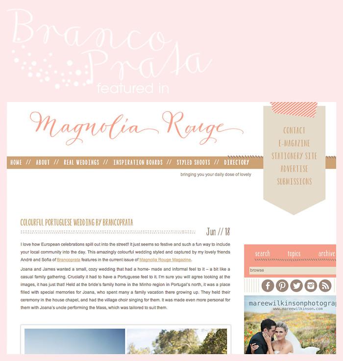 featuredMagnoliaRouge