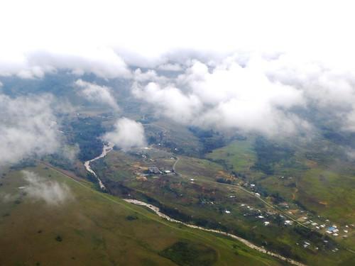 Papoua13-Wamena-Sentani-Avion (15)