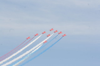 Formula 1 British Grand Prix 2013