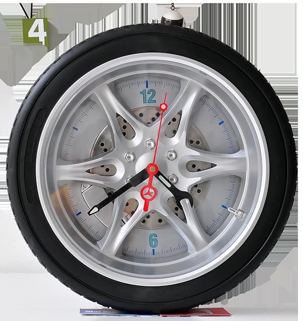 33k - Đồng hồ bánh xe giá sỉ và lẻ rẻ nhất