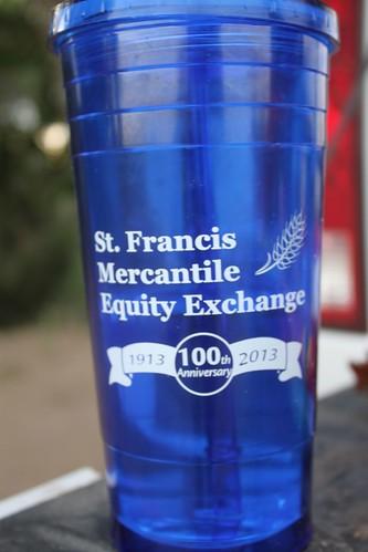SO-St. Francis, Kan.