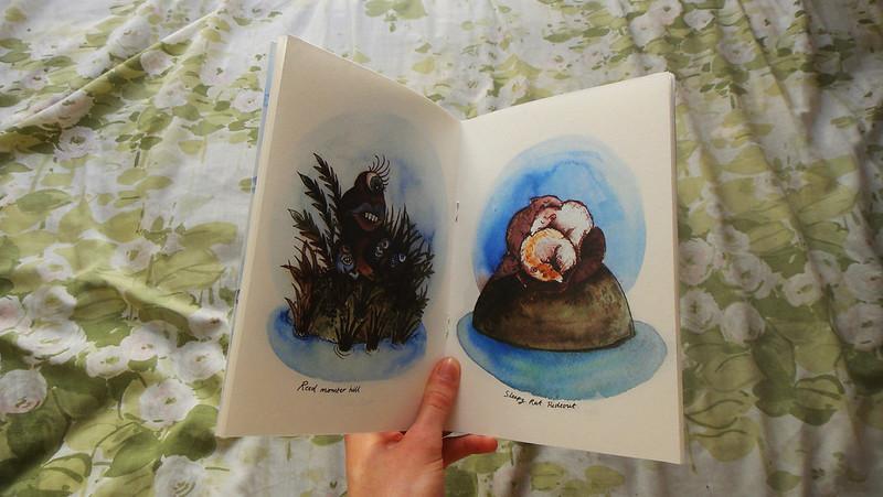 IslandBook3