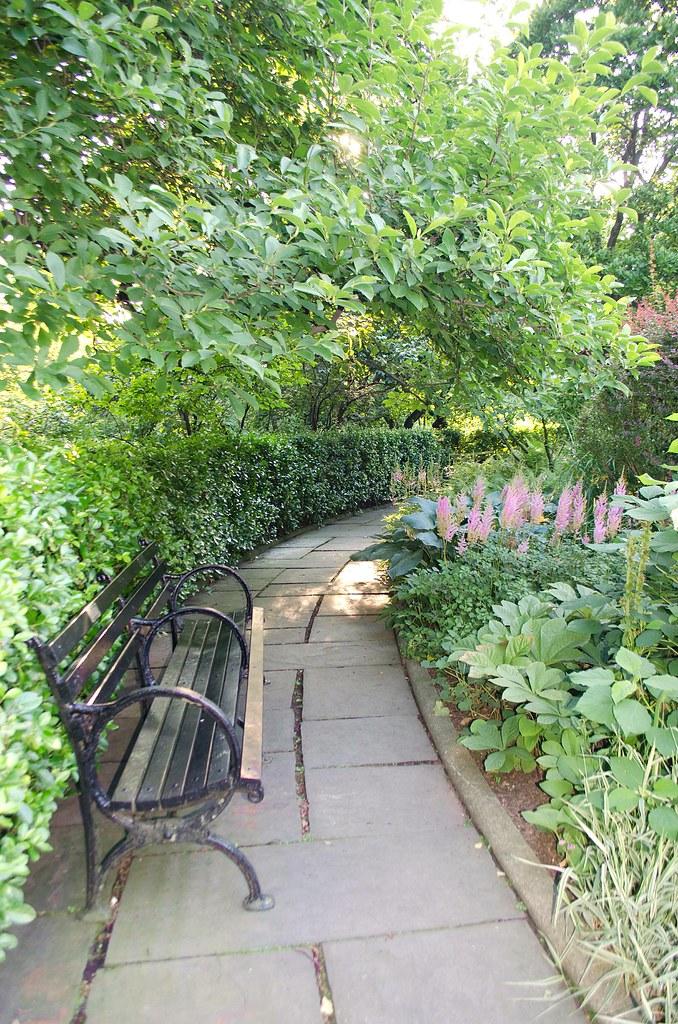 garden path 20130707-DSC_3174.jpg