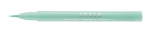 stila_waterproof_liquid_eyeliner