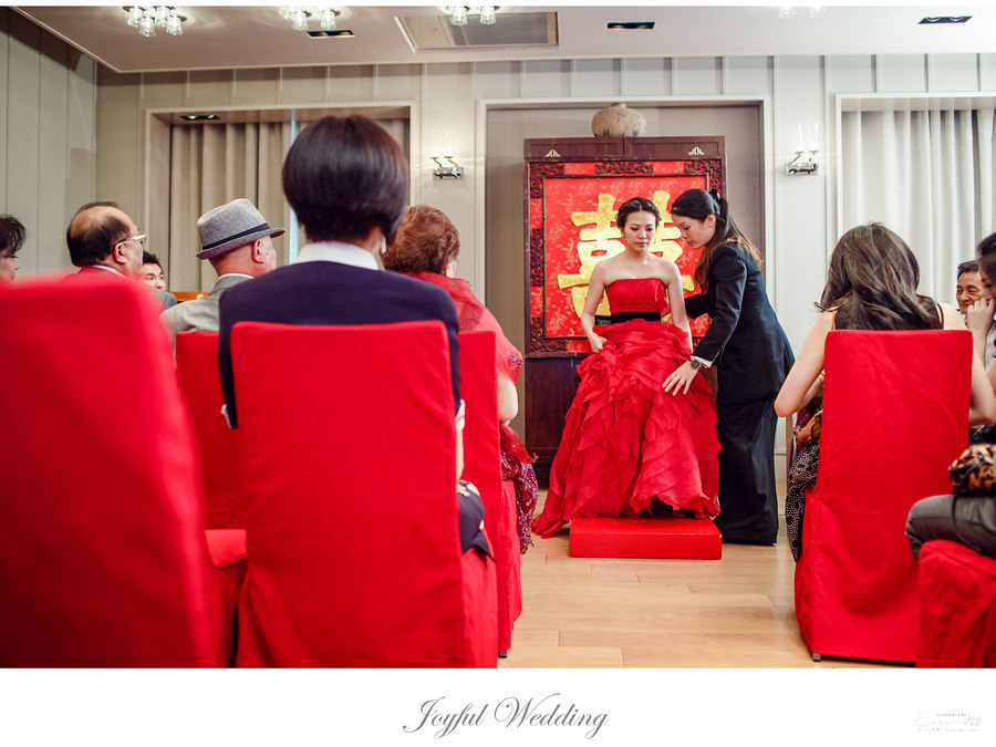 Jessie & Ethan 婚禮記錄 _00041