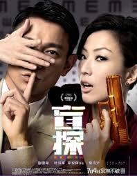 Phim Trinh Thám Mù