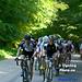 2012 Lindbergsport Ladies Cup 2 race stage3