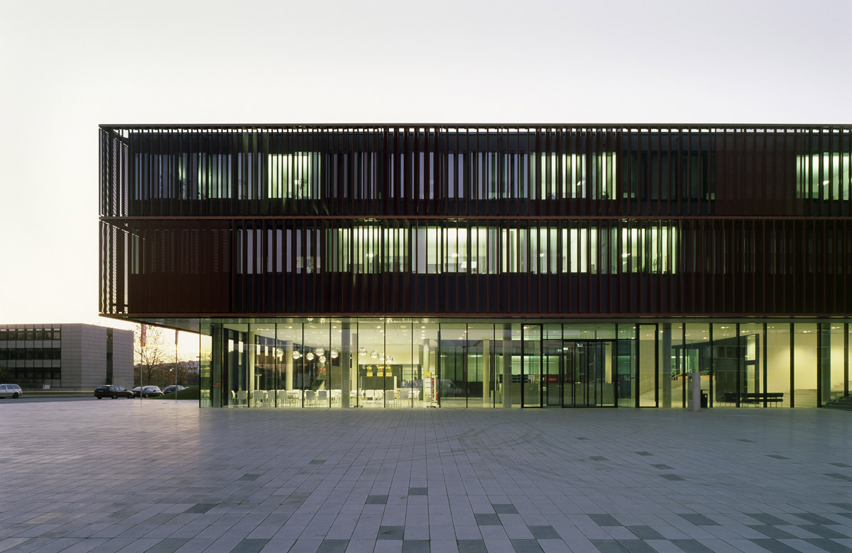 E.On Avacon design by Bof Architekten