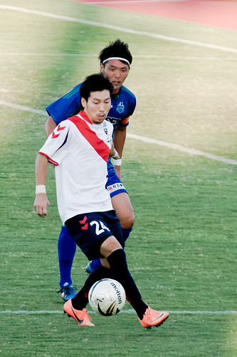 2013.08.04 TSL12節 vsFC鈴鹿ランポーレ-2512