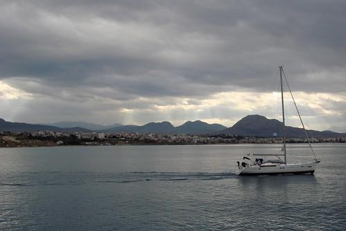 image_posidhonia_harbour